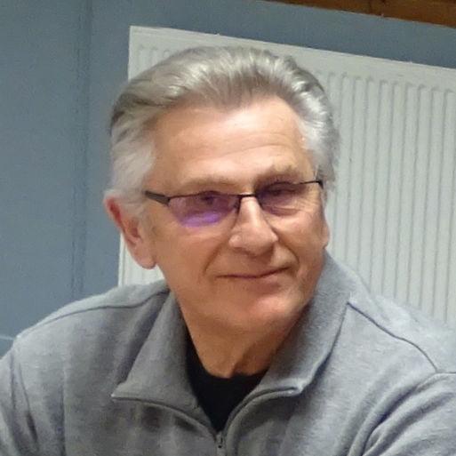 Jean-Paul Certier