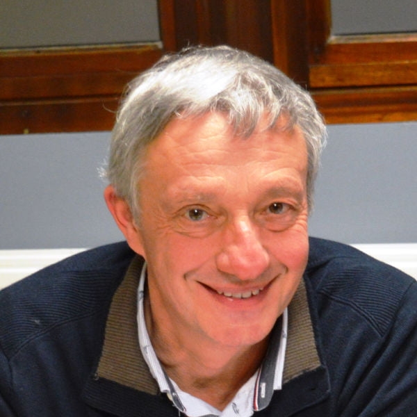 Jérôme Delalieu