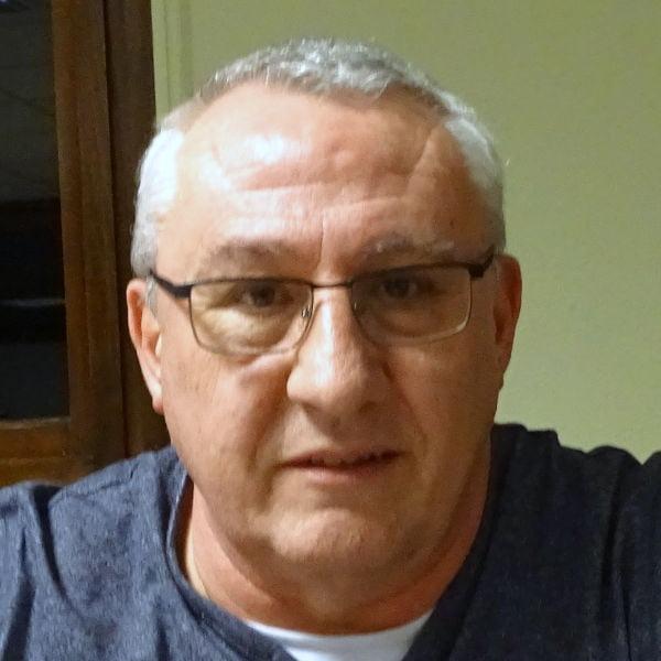 Serge Masset
